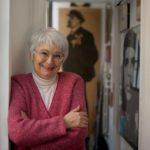 """Bianca Pitzorno, la scrittrice per bambini che non volle figli: """"Meglio essere zia"""""""