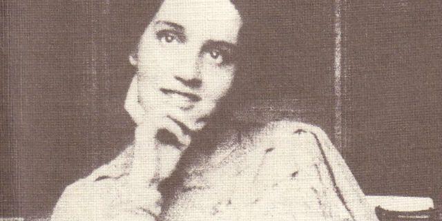 Sibilla Aleramo, la violenza a 15 anni e quell'amore furibondo che portò lui alla pazzia