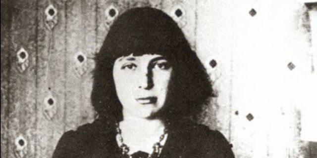 Marina Cvetaeva: la poetessa che amò gli uomini tradendoli tutti