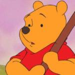 La vera e drammatica storia da cui è nato Winnie The Pooh