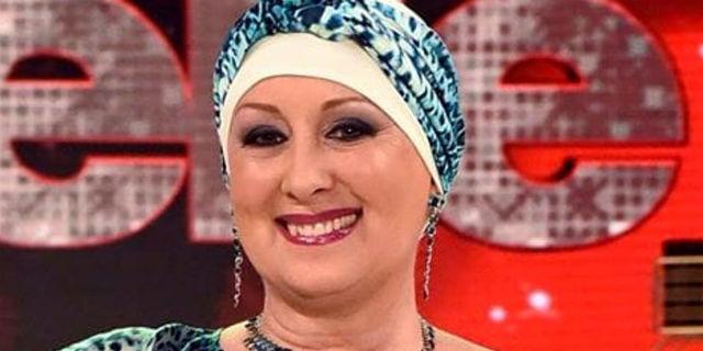 """Carolyn Smith: """"Ho ballato con uno sconosciuto... che si chiama cancro"""""""