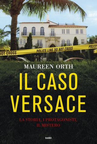 Il caso Versace - L'assassinio di Gianni Versace