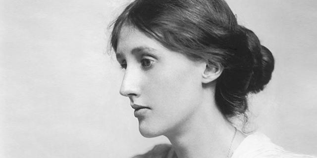 La più bella lettera d'amore: le parole di Virginia Woolf al marito prima di suicidarsi