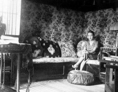 Marguerite Duras: storia di una donna scandalosa