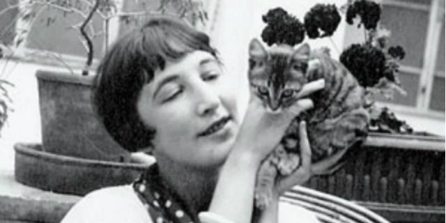 Le lettere di Montale a Irma Brandeis, amata per una vita senza averne il coraggio