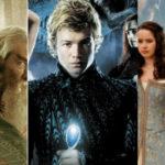 10 libri fantasy che devi leggere se ti piace Il Trono di Spade - Game of Thrones