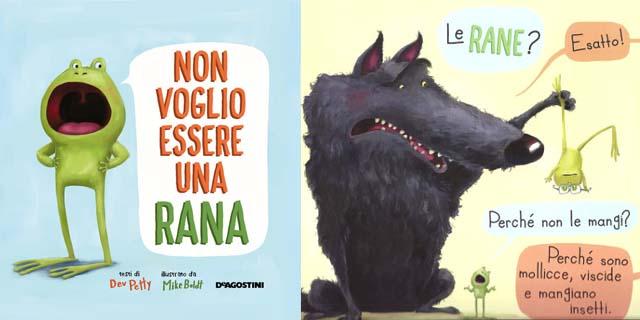 Libri per bambini 6-8 anni