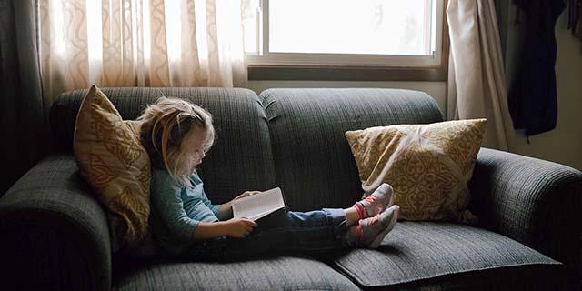 10 libri per bambini 6-8 anni, dal Dr. Seuss a Oscar Wilde