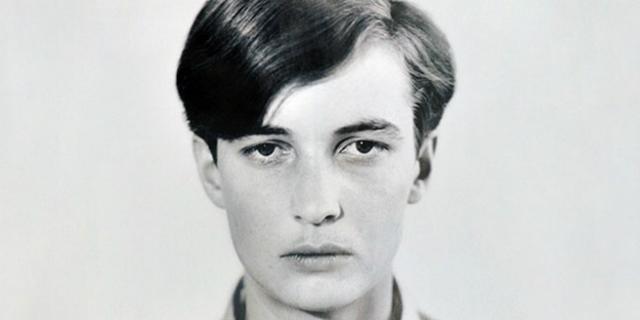 """Annemarie Schwarzenbach: """"Così bella da sembrare un ragazzo"""" e da farsi a pezzi"""