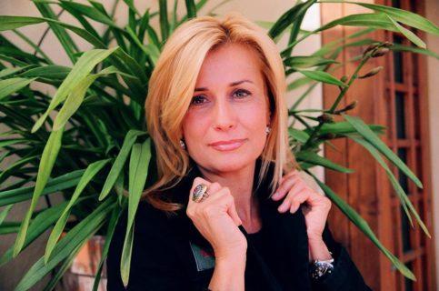 """Quel post di Alessandra Appiano: """"A tutti gli esseri umani che si sentono fragili"""""""