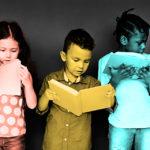 10 libri gender censurati (o contestati) che andrebbero letti contro l'ignoranza
