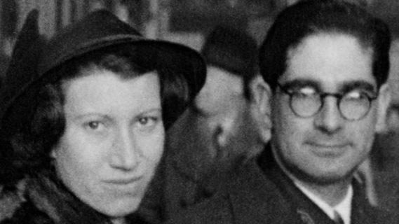 """Quando Natalia Ginzburg disse """"l'Italia è il Paese dei peggiori governi"""""""