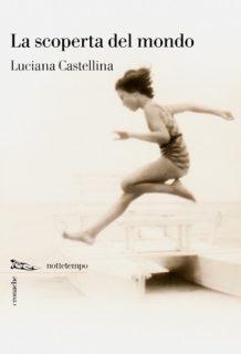 """Luciana Castellina, una donna libera: """"Meglio compagni, che mariti e amanti"""""""