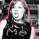 """""""Leccami: come sono diventata Cherry Vanilla"""": storia di un'addetta stampa punk"""
