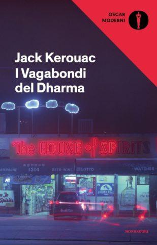 """""""Perché non sei felice?"""": quando Fernanda Pivano intervistò Jack Kerouac ubriaco"""