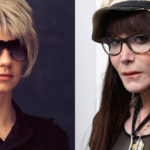 L'inganno di JT Leroy, il teenager sex worker che in realtà era una donna