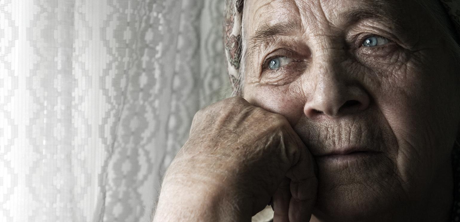 Картинки плачущего старика
