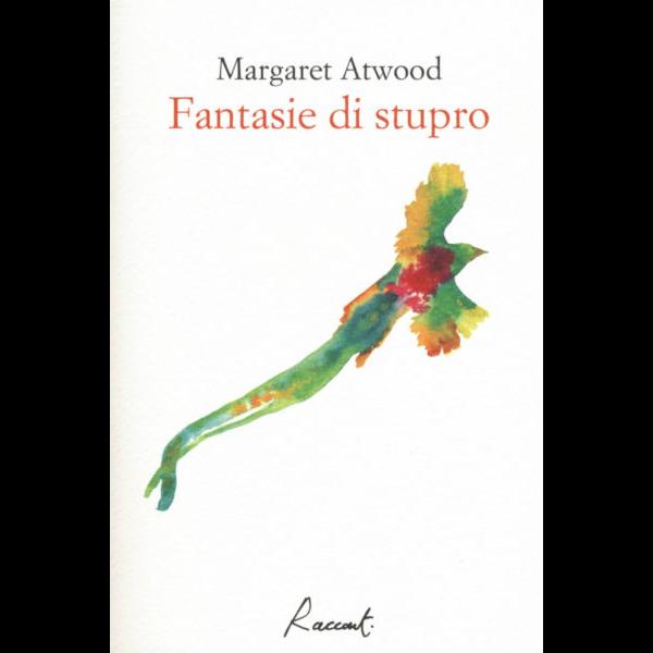 La lezione di Margaret Atwood alle ragazze sul non essere ancelle, né prede