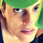 Licia Troisi: chi ha detto che il fantasy è solo roba da uomini?