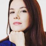 Melissa Panarello, non 100 ma 1000 colpi di spazzola per liberare le donne