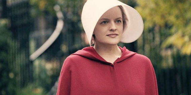 """The Testaments"": la schiavitù delle donne di The Handmaid's Tale continua"