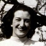 L'amore che non fu tra Eugenio Montale e Maria Luisa Spaziani