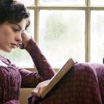 Cosa Jane Austen ci ha insegnato sull'essere donne in una società di uomini