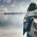 """Perché, per viaggiare sole e libere, abbiamo bisogno di """"guide per donne"""""""