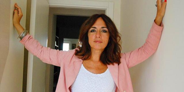 Il corpo delle donne non appartiene alle donne, la lezione di Lorella Zanardo