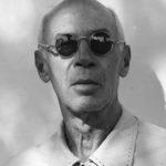 Pidocchi, puttane, eroi che si uccidono: la bellezza e l'oscenità di Henry Miller