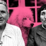 Difficile raccontare Gertrude Stein e quell'amore con Alice Toklas