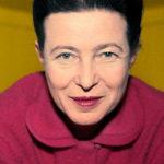 """Simone de Beauvoir: la necessità di uccidere il """"mito famiglia e maternità"""""""