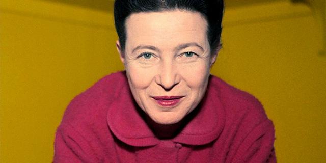 Simone de Beauvoir: cosa significa che Donne non si nasce, si diventa