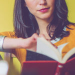 I migliori libri del 2018 scritti da donne che devi leggere se non l'hai già fatto