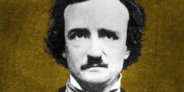 Edgar Allan Poe e quella parola che continuò a ripetere prima di morire a 40 anni