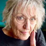"""""""La maggior parte degli stupri non sono violenti"""": parliamo di Germaine Greer"""