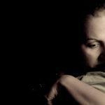 Le lettere di 6 mamme ai figli morti