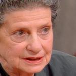 """Elisa Springer: """"Il mio ricordo di Anna Frank nel campo di concentramento"""""""