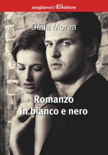Premio Strega 2019: Maria Bellonci, la donna dietro il premio più importante