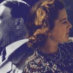 Traudl Junge, le confessioni della segretaria di Hitler
