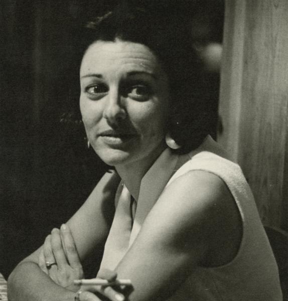 """""""Quando l'uomo entra nella donna"""": quel dolore profondo dietro le poesie carnali di Anne Sexton"""