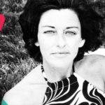 """""""Quando l'uomo entra nella donna"""": la poesia carnale di Anne Sexton"""