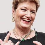 Le 8 regole di Mara Maionchi per ottenere molto di più del successo