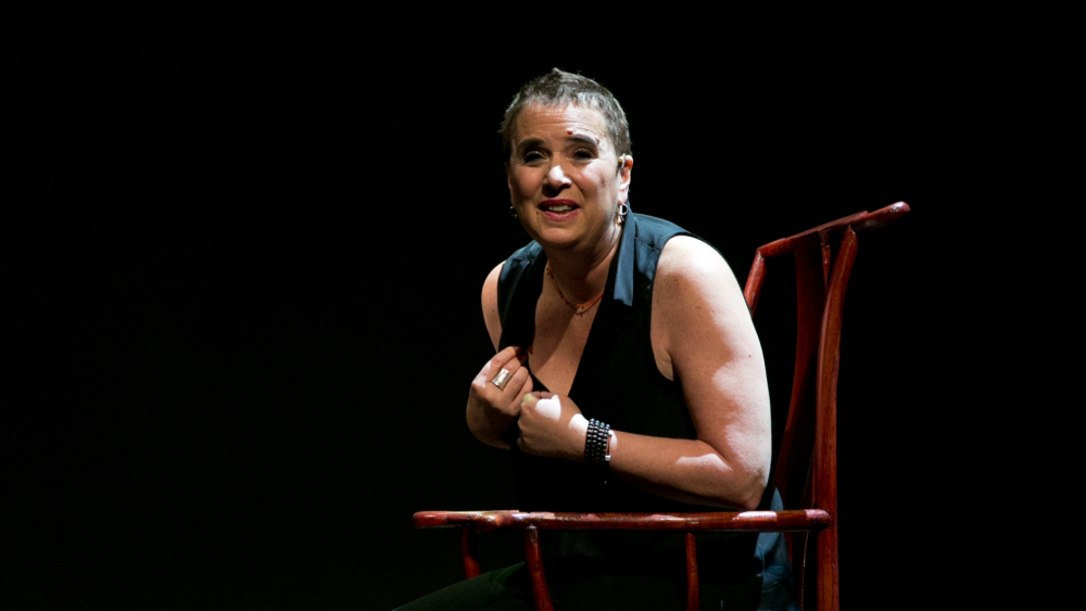 Eve Ensler, la drammatica storia di colei che ha fatto parlare le nostre vagine