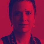 Eve Ensler, storia di abuso e coraggio della donna che ha fatto parlare le nostre vagine