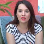 """""""Perché ho firmato il mio ultimo libro come Melissa Panarello e non Melissa P."""""""