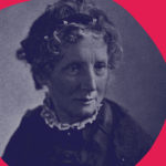 "Harriet, la ""piccola signora che causò una grande guerra"""