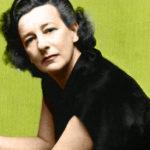 Lillian Hellman: il prezzo da pagare per essere una donna contro