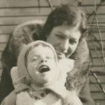 Pearl S. Buck, la Premio Nobel che nascose la figlia malata mentale per 30 anni