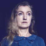 Rebecca Solnit e gli uomini che spiegano le cose alle donne